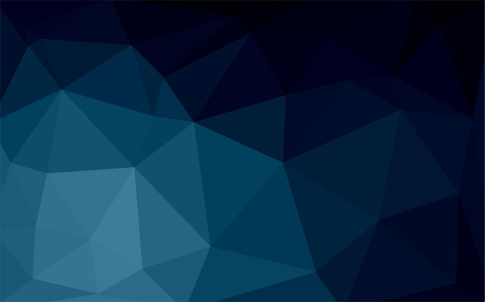 Background Azul - TTI Success Insights