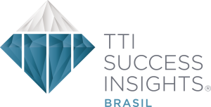 Logomarca TTI Success Insights