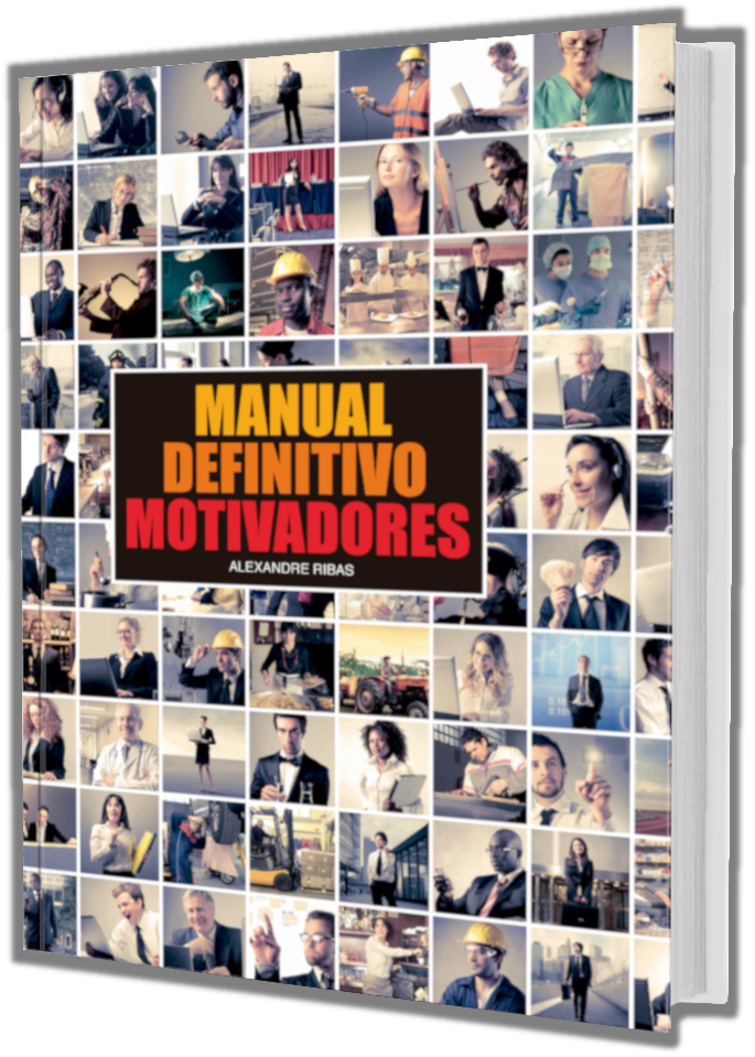 Manual Definitivo Motivadores