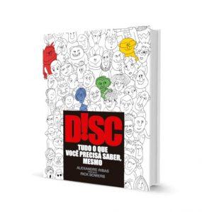 DSC-Tudo-o-que-você-precisa-saber-mesmo - b